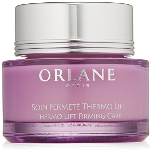 ORLANE PARIS Thermo Lift Firming Care, 1.7 oz