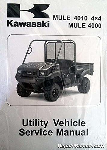 Kawasaki Mule 4000 Wiring Diagram | Wiring Diagram Liry on mule 4010 accessories, mule 4010 tires, mule 610 wiring diagram, mule 4010 owners manual, mule 4010 spark plug, mule 3000 wiring diagram, mule 4010 parts, mule 600 wiring diagram, mule 4010 brakes,