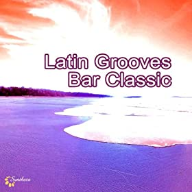 Top 40 Arabic Classic Bar Grooves by Various artists on ...