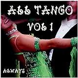 Blue Angels - Tango Amico