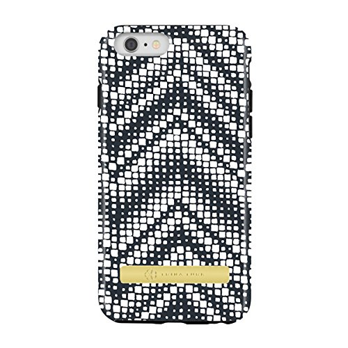 iphone-6-case-protective-trina-turk-dual-layer-case-case-for-iphone-6-hayward-black