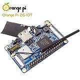 Orange Pi社 正規品 Raspberry Pi 以上性能を持つ (2G-IoT (RAM:256MB))
