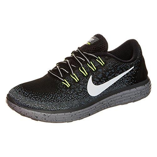 Nike Free RN Distance Shield Laufschuh Damen