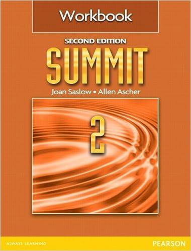 summit 1 joan saslow