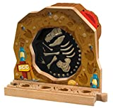 Fisher-Price Thomas & Friends Wooden Railway, Fossil Discovery