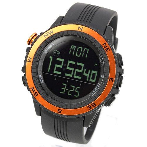 Buy triple sensor watches