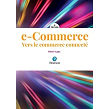 E-commerce (ECO GESTION)