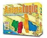 Fat Brain Toy Co AnimaLogic
