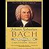 Johann Sebastian Bach: The Learned Musician (Norton Paperback)
