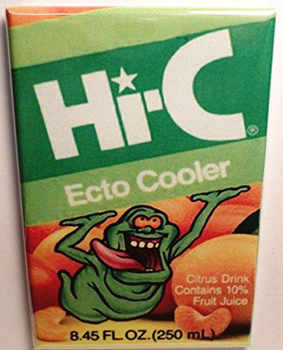 ecto cooler - 4