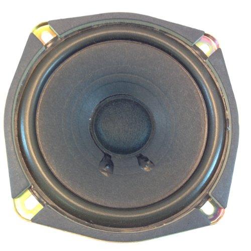 10 full range speaker - 5