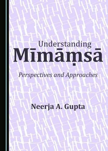 Understanding Mms: Neerja A  Gupta: 9781443897761: Amazon