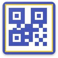 Lector QR (qr escáner gratis)