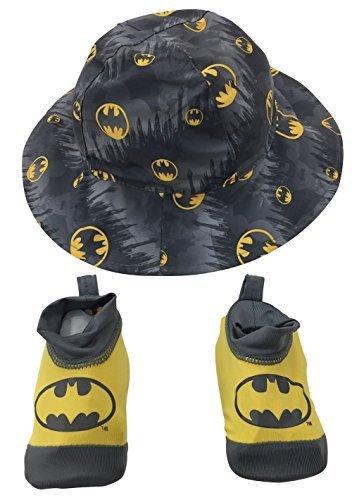 Marvel Batman