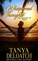 Whispered Thoughts: Reflection of Hope