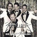 Die Die My Darling by Metallica