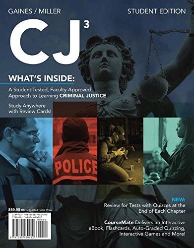 Download CJ 3 (New, Engaging Titles from 4ltr Press) Pdf
