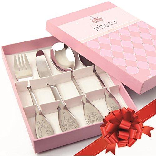 fork spoon fancy dress - 3