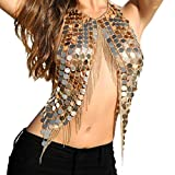 MineSign-Sexy-Chain-Necklace-Fashion-Shoulder-Necklaces-Bra-Body-Jewelry-Summer-Beach-Party-Dress