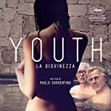 Youth - La Giovinezza / O.S.T.
