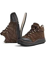 Cougar Paws Mens Estimator Roofing Boot