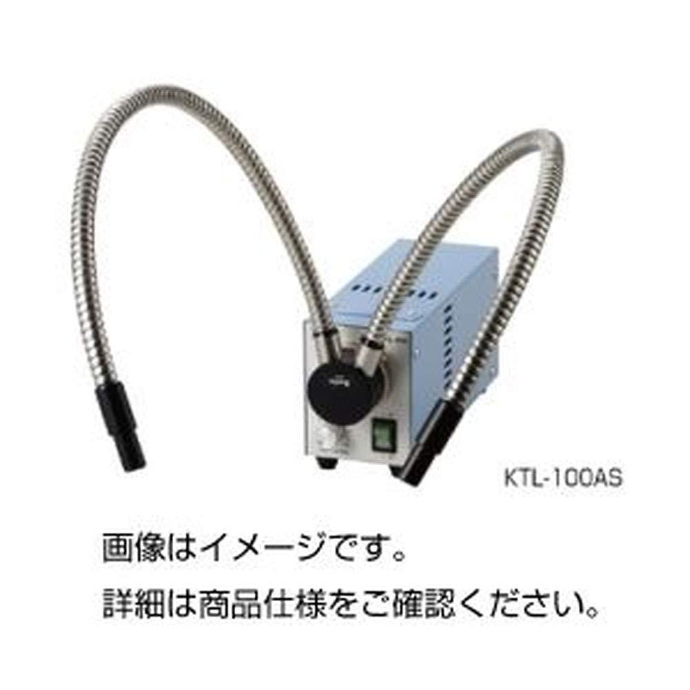 フレキシブルLED照明装置KTL-100AS   B07TYMHTZZ