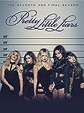 Pretty Little Liars: The Complete Seventh & Final Season
