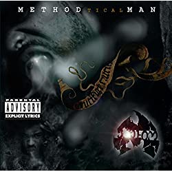 Tical [LP][Explicit]