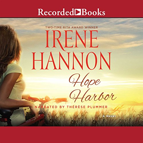 Hope Harbor cover