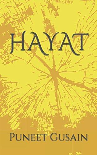 HAYAT (Vol)