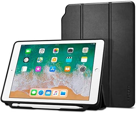 Spigen Smart Fold Designed Apple