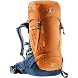 Cheap Deuter Fox 30, Mango / Midnight