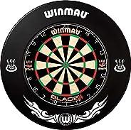 New Winmau Dart Board Surrounds (Xtreme)