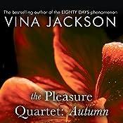 Autumn   Vina Jackson