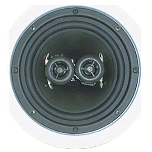 """UPC 769381622224, OEM SYSTEMS SC622 6.5"""" One-Point Stereo Speaker"""