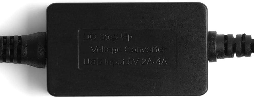 CCD-TRV66,Cameras. CCD-TRV17 ACL10A Portable Charger for Sony AC-L100 AC-L15 AC-L10 AC-15A AC-L10A for DCR-TRV MVC-FD DSC-S30 DSC-F707 DSC-F717 DSC-F828 Handycam CCD-TRV16 CCD-TRV36 CCD-TRV25