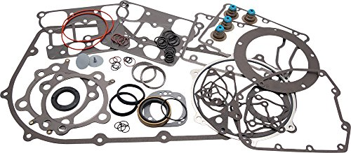 Cometic C9725 Replacement Gasket/Seal/O-Ring