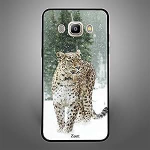 Samsung Galaxy J5 2016 Cheetah