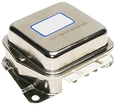 ACDelco F662 Professional Voltage Regulator