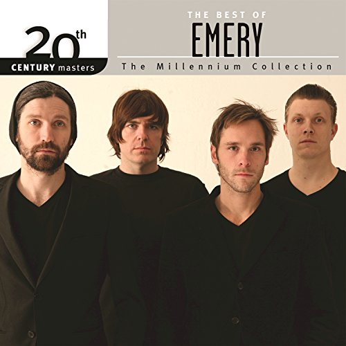 20th Century Masters - The Mil...