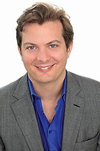 Sebastian Bailey