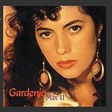 Gardenia: Mix II by Gardenia