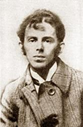 Eleven Poems of Osip Mandelstam (Selected Poems of the Russian Symbolists: Bryusov, Akhmatova and Mandelstam Book 3)