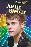 Justin Bieber, Lynn Peppas, 0778776077