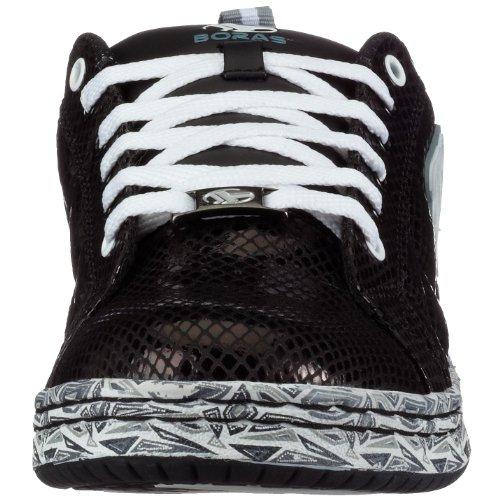 Format Chaussures Skateboard Boras Adulte De Noir Mixte 3426 6ZxOdOwqS