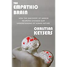The Empathic Brain