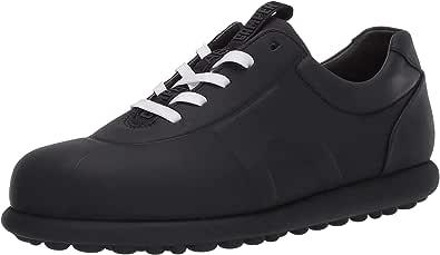 Camper Pelotas Ariel, Zapatos de Cordones Oxford Hombre