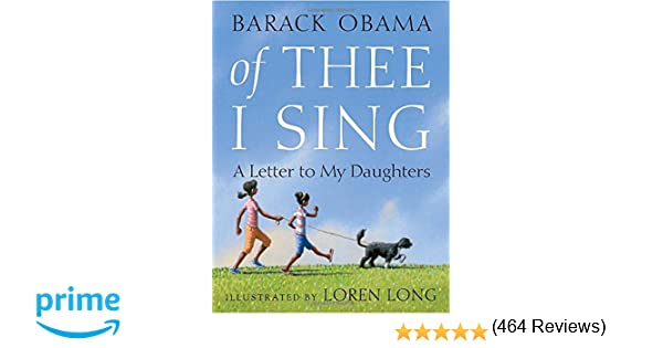 Counting Number worksheets hindi worksheets for grade 2 cbse : Of Thee I Sing: A Letter to My Daughters: Barack Obama, Loren Long ...