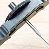 USA Made Adjustable Tap Wrench with Premium