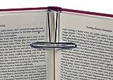 Book Magic Book Clip and Stand